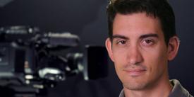 Dallas, TX<br>- Nate Galluppi<br>- Video Production Cameraman