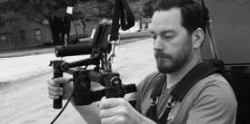 Nashville, TN<br>- Peter Leininger<br>- Video Production Cameraman