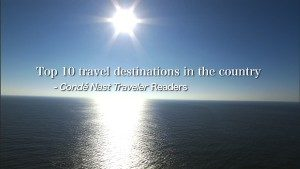 cvb getaways still 2 300x169 Charleston, South Carolina… great tourism destination and Go To Team's home turf.