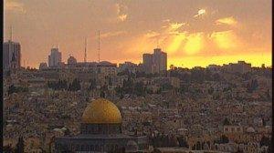jerusalem-sunset-300x168.jpg