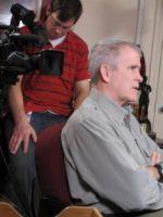 "img 19531 225x300 GTT Video Crews Tell ""War Stories"" from Camp Lejeune, North Carolina"