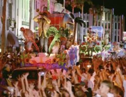 mardi gras jpg 300x232 Mardi Gras in Orlando!!!!!!!