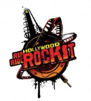 rockit logo 272x300 Universal's Hollywood Rip Ride Rockit is now Rolling!