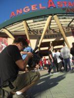 CIMG14621 225x300 The MLB Post Season, Cameraman Dan Lowrey on the Road for Fox Sports   Day Nine