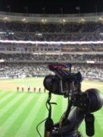 CIMG1507 225x300 Clark Crew Covers The MLB Post Season   Day Fifteen