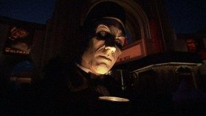 HHNOPENSIZZLE 300x169 Halloween Horror Nights 19: Ripped From the Silver Screen