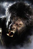The-Wolfman_LR-202x300.jpg