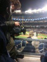 photo10 225x300 Clark Crew Covers The MLB Post Season   Day Three