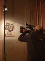 CIMG15891 225x300 Clark Crew Wraps Up The MLB Post Season   Days 20 Through 23