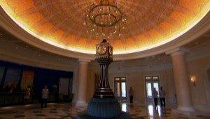 Waldorf 300x171 Verocity and Go To Team Partner with Waldorf Astoria Orlando