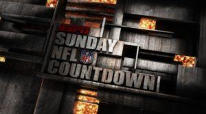 SundayNFLCountdown1-600x334.jpg