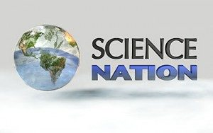 sciencenationlogo_f-300x188.jpg