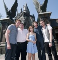 K2X4346 289x300 Orlando Crew Tours with the Stars of Harry Potter