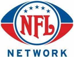 nfl network 300x232 Charlotte Crew covers NFL Network Draft