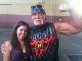 40068 960133442772 5114359 52344861 853619 n 300x225 Orlando Editor Meets Up with Hulk Hogan for Round 2