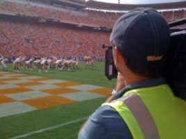 7634 163280289516 645309516 3634129 6416441 n 300x225 Go To Team Goes Orange With Tennessee Football