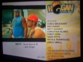 n5103097 35718230 8203 300x225 Orlando Editor Meets Up with Hulk Hogan for Round 2
