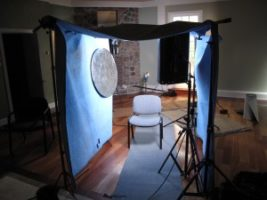 IMG 7828 300x225 GTTs Jimmy Hall and Foster Productions Collaborate in Philadelphia for Internal Corporate Piece