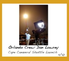 Orlando2 600x532 Over 950 Shoot Days of Ridiculously Cool TV in 2010