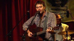 Dan Walker2 300x168 Music Video Production: Nashvilles Daniel Lawrence Walker