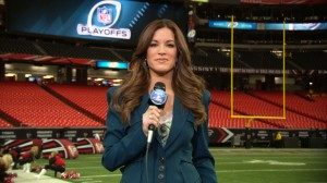 NFLCBSSportsGrab 300x168 NFL Playoffs Keep Atlanta Crew Moving