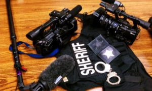 IMAG0687 600x358 Orlando Crew goes undercover with Polk County Florida Sheriff for CNBC