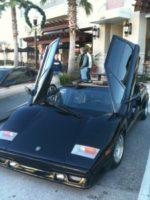 car-e1295047094287-225x300.jpg