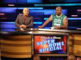 SAM 1231 300x225 The Biggest Franks Picks For Superbowl on Fox Sports