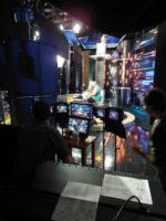 SAM 1242 225x300 The Biggest Franks Picks For Superbowl on Fox Sports