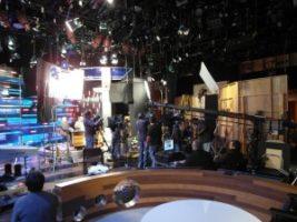 SAM 1249 300x225 The Biggest Franks Picks For Superbowl on Fox Sports