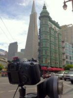 IMG 1019 223x300 LA Director of Photography shooting Scenics in Philadelphia and San Francisco