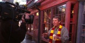 KERRYTODAYSHOW 300x1531 Potter Launch Boosts Attendance For Universal Orlando Resort