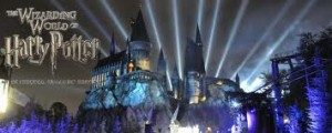 images3 300x120 Potter Launch Boosts Attendance For Universal Orlando Resort