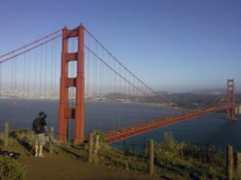 Golden-Gate-600x450.jpg