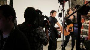 IMG 1402 600x336 Nashville Crew Rocks Out with Martina McBride