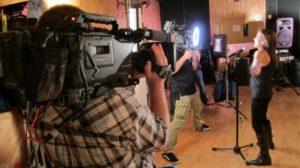 IMG 1412 600x336 Nashville Crew Rocks Out with Martina McBride