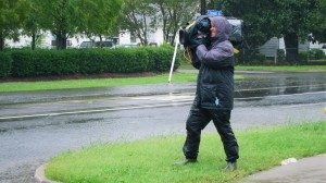 IMG 3241 300x168 Nashville Crew Will Rock You Like a Hurricane! The tale of Hurricane Irene.
