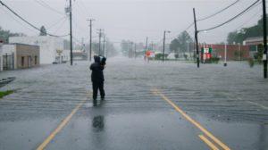 IMG 3247 600x336 Nashville Crew Will Rock You Like a Hurricane! The tale of Hurricane Irene.