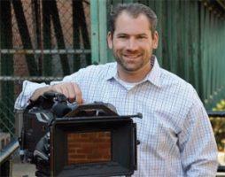 Skip TV Tech 300x236 LAs Skip Clark reviews LED Lighting with TV Technology Magazine