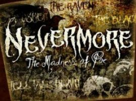 nevermore-madness-of-love-haunted-house-hhn-21-300x223.jpg