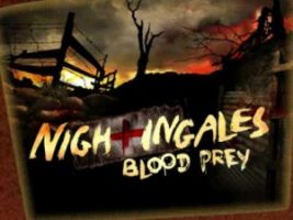 nightingales-blood-prety-hhn-21-300x225.jpg