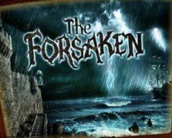 the-forsaken-haunted-house-hhn-21-300x241.jpg