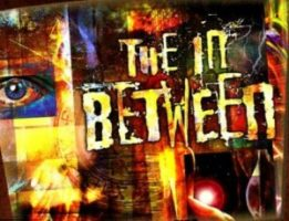 "the in between haunted house hhn 21 300x230 Epic Haunted Houses with ""In Between"" at Universal's Halloween Horror Nights"