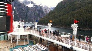 Alaska 300x168 Orlando DP Hits 5 Countries And 40,000 Miles for 2011