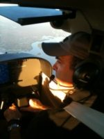 in-the-air-e1317997937423-225x300.jpg