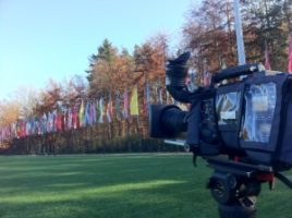 IMG 0749 300x224 LA Crew Travels to FIFA's World Center in Switzerland