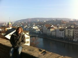 IMG 0786 600x448 LA Crew Travels to FIFA's World Center in Switzerland