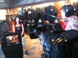 IMG 1577 600x450 Nashville Crew Heads Out Dyersburg, TN For Tru TV