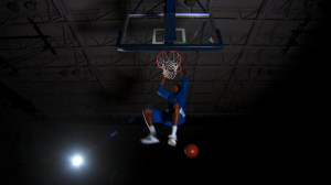 Screen shot 2012 03 11 at 5.09.21 PM 300x168 Nashville Crew Shoots Feature on University of Memphis Forward, D.J. Stephens