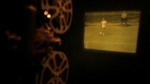 Laver film 300x168 LA Crew Helps Create a Rod Laver Documentary